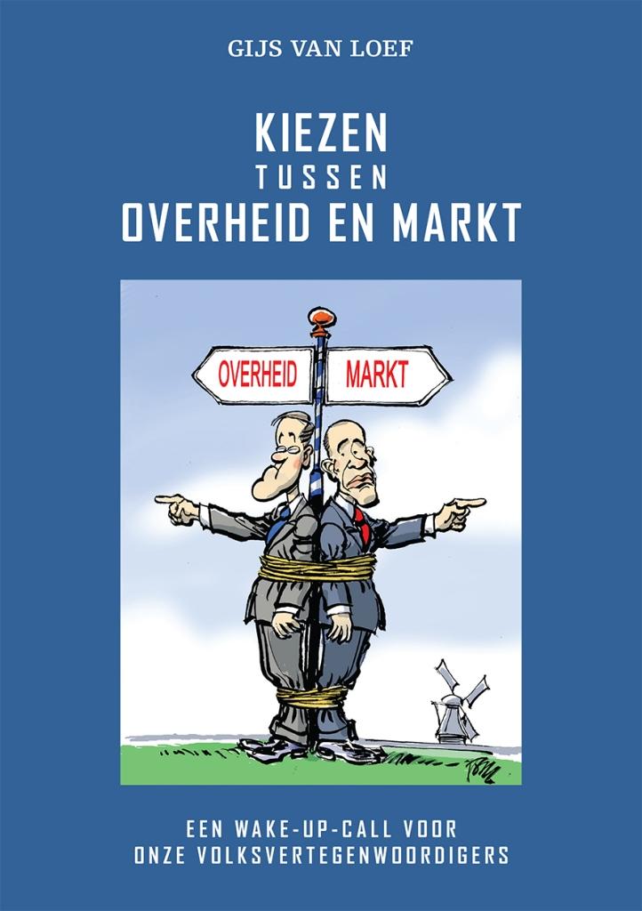 OM_Gijs_van_Loef.indd