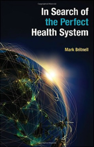 In-Search-of-the-Perfect-Health-System