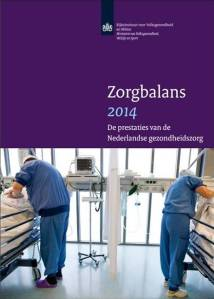 zorgbalans-2014-0-30092016