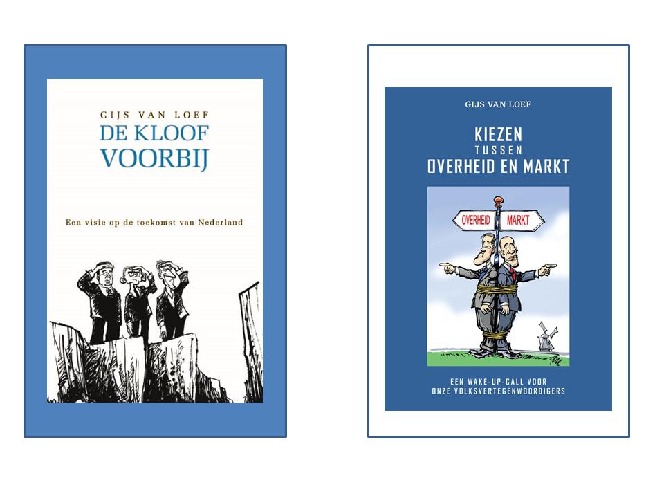 2boeken